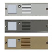 Kaseta MAXI do domofonów analogowych 01A0901/A/C/D