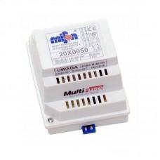 Zasilacz do czytników kart dostępu 20X0050